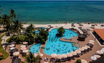 Vila Galé All Inclusive Resort